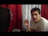 Валентин Конон - Поговори со смной