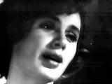 Лидия Клемент - В эту ночь