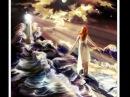 Аида Ведищева - Загадай желание