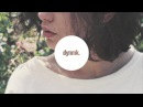 🔥JOY Stone Zuri Akoko Remix