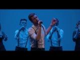 FOOLS (opb. Troye Sivan) - The Nor'easters