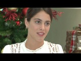 Entrevista a Tini Stoessel - Off the record