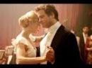 Ganzer film deutsch Lizenz zum Heiraten Romanze Komödie