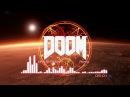 DOOM 2016 OST — BFG Division Remix