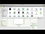 App Inventor 2 Tutorial simpler mp3 Player