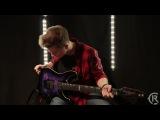 Pendulum - Watercolour (Guitar Remix by Cole Rolland)