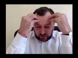 Валерий Паньков Перезагрузка трех сфер бытия