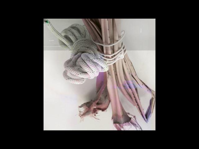 Loke Rahbek - City Of Women (Full Album) [Editions Mego]