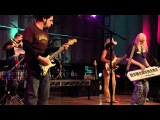 Edgar Winter - Free Ride (Live)