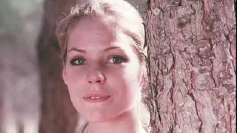 Violentata sulla sabbia (1971) - Vanina's Torment by Gianfranco Plenizio