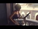 Loli Molina - Mandolín (Gustavo Pena) (Live on PardelionMusic)