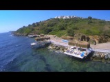 Yasmin Bodrum Resort HD - (русский) - Official Promo Video