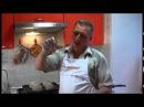 Волшебный рецепт ржаного ХЛЕБА