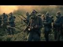 Севак Ханягян!!Трогательное видео о войне до слёз.