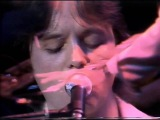 People In Love - 10cc Live In Concert 1977