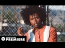 De'Wayne Jackson ft. Andre Paxton - Watchin Official Music Video | Pigeons Planes Premiere