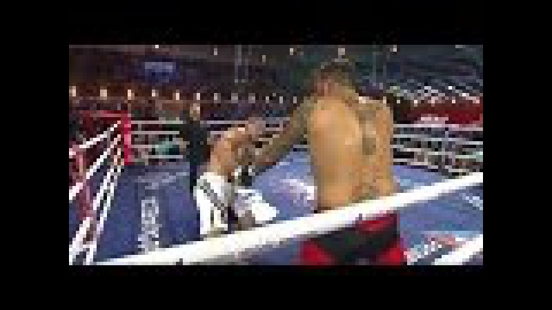 Русский Тяж отомстил за Федора Емельяненко / Bigfoot Silva vs Hulk Ivan Shtyrkov