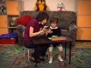 👋 Развитие Мелкой Моторики у Детей Игры для Развития Моторики Рук Советы Родителям 👪