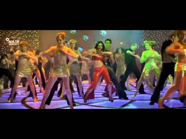 You Are My Soniya K3G DVDRip x264 MultiAudio xnyash yakuba YouTube