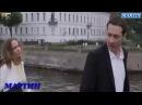 Майя Болотаева и Эльбрус Кесаев КАК ДАВНО НЕ ВИДЕЛИСЬ 17 05 2017 В М Н М