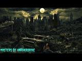 Wild Motherfuckers - Alarma (ZAIXX Remix)