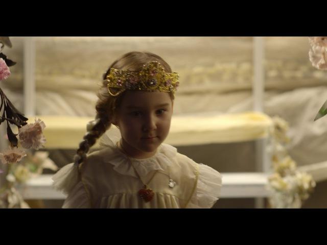 Marija Popovic - A. Vivaldi WINTER
