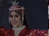Жених и невеста (1970) СССР, музыкальная кинокомедия
