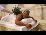 Queen Latifah, LL Cool J, Timothy Hutton Movies - (Comedy, Drama)