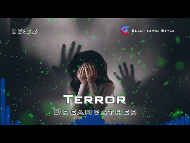 Dreamcather - Terror [Electronic Style]