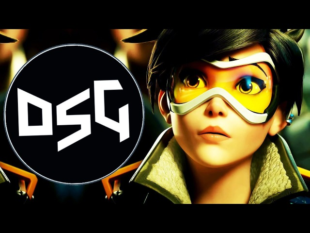Best Gaming Music Mix - Dubstep, Electro House, Trap, Drumstep