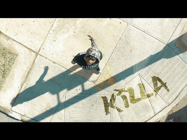 Killa   BattleFest