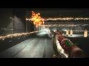 Warface - Стрельба под музыку Itro Tobu-Cloud 9