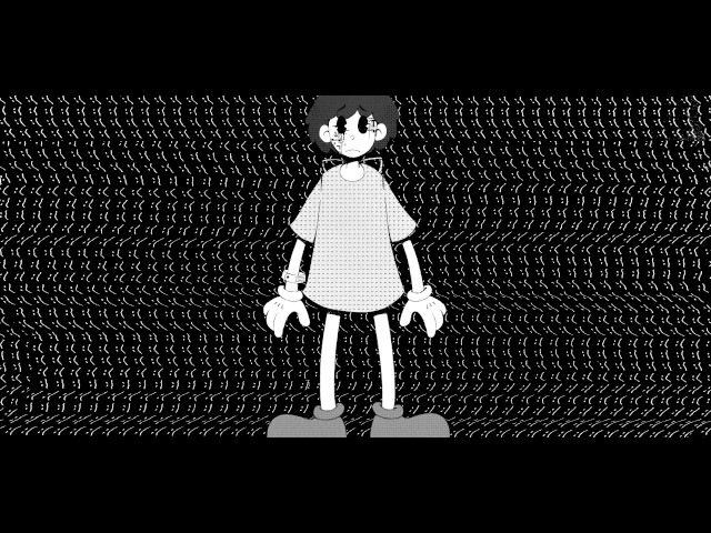 【Kaito】Don't Touch Me【Vocaloid Original Song】