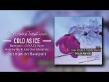 Anton Ishutin feat. Tasteful House - Cold As Ice (Original Mix) LoveStyle Records