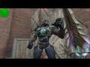 Counter-Strike 1.6:Зомби сервер [ZM]Мертвый город[ZM] 384 cерия [ВИПАДМИНБОССБАФФ] МОНТАЖ !