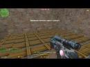 Counter-Strike 1.6:Зомби сервер [ZM]Рай школоты [Free VIP] © 385 cерия [ВИП АДМИН] МОНТАЖ !