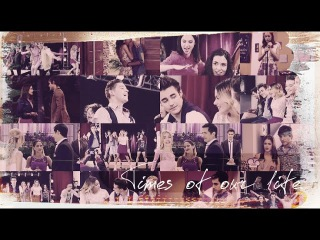 Violetta - Times of our life ♥
