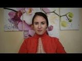 ГОВОРЮ НА ХИНДИ  |  Russian girl speaking Hindi
