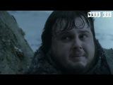 Игра Престолов часть 3  Game of Thrones,Jokes,funny moments,COUB,Приколы,смешные моменты