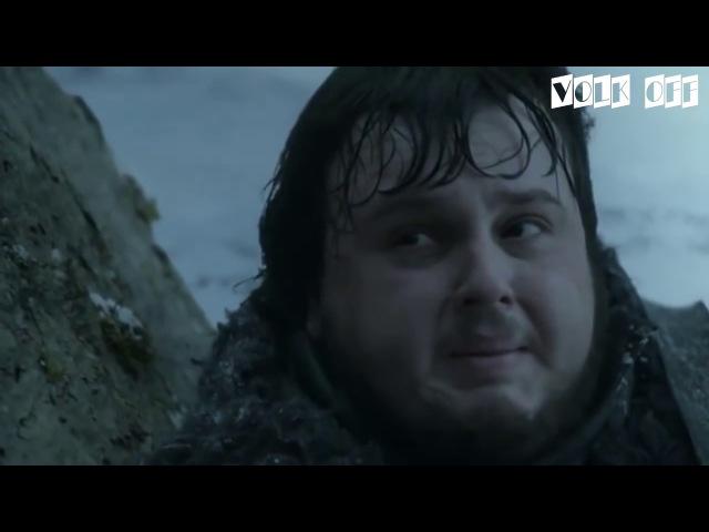 Игра Престолов часть 3 \ Game of Thrones,Jokes,funny moments,COUB,Приколы,смешные моменты