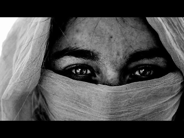 Boral Kibil - Negative Feeling (Original Mix)