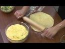 Любимые рецепты Тесто на майонезе