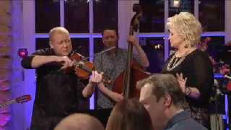 Anne Veski - Mälestused (Laula mu laulu 3. hooaeg - 1. saade)