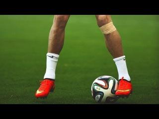 Best Football Skills Ever | Humiliating Skills in Football | 3