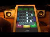 Drum Pad Machine FREE DJ Groovebox Tool App - DPM AGM Instruments