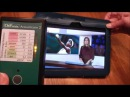 Mikrowellenterror Tablets verseuchen Klassenzimmer Handystrahlung Mobilfunkstrahlung
