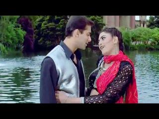 Chunari Chunari | Biwi No.1 Moive | Salman Khan, Sushmita Sen | Singer:- Abhijeet, Anuradha Sriram