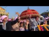 Dulhe Raja -Song- Hum Kisi Se Kum Nahi (HD 720p)