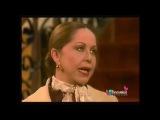 Otra buenisma escena de Colorina con Lucia Mendez y Maria Teresa Rivas