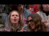 Otis Redding - Try a little tenderness - Monterey 1967